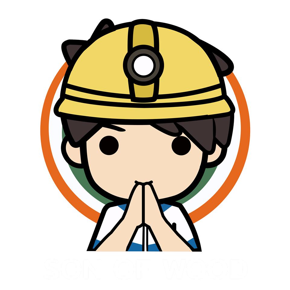บริษัท ซัน ออฟ วูด จำกัด ผลิต จำหน่าย ให้เช่า ไม้แบบพลาสติก
